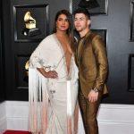 Priyanka Chopra And Nick Jonas Stole The Limelight At Grammy 2020