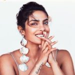 Priyanka Chopra Shares A Heartwarming Post Including A Video Which Shows Her Achievement In 2019