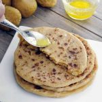 LipSmacking Recipes For Makar Sakranti