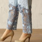 9 Ways To Revamp Your Old Jeans