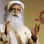 Naturally Cleanse Your Body With These Tips From Sadhguru
