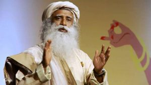 Sadhguru explains how to cleanse the body naturally