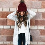8 Caps Which You Can Wear In Winters