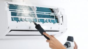Tips to purify indoor air