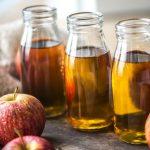 Beauty Benefits Of Using Apple Cider Vinegar For Hair