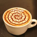 9 Latte Art Designs For An Awesome Cup Of Coffee