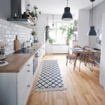 5 Interesting Design Elements Which You Can Use To Pep Up A Kitchen Space