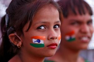India ranked 131 in flourishing index and 77 on sustainability index