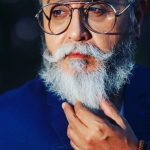 Meet Dinesh Mohan, A Young Model, Actor Who Is Inspiring Many At The Age Of 61