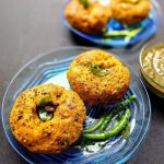 3 Maize Flour recipes To Try In Winters