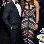 Priyanka Chopra And Nick Jonas Invite Couples To Join Them In Their Upcoming Amazon Series