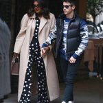 Celebrity Couple Priyanka Chopra And Nick Jonas Celebrate Valentine's Day And Set Major Relationship Goals For Us