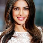 Priyanka Chopra Jonas thanks followers on crossing 50 million mark on Instagram with #KidnessWithPCJ challenge