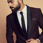 Virat Kohli Becomes First Indian To Garner 50 Million Followers On Instagram