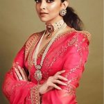 10 Jewellery Styles Which Go Perfectly With These Saree Styles