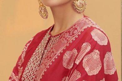 Alia Bhatt bridesmaid looks