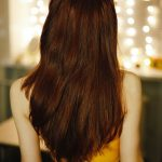 Use Curd For Complete Hair Care And To Fight Major Hair Problems