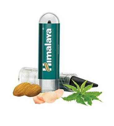 Himalaya Herbals, Natural and Herbal Kajal brand in India