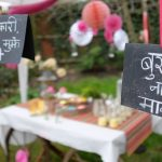 Home Decor Ideas For Holi Party