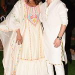 Priyanka Chopra And Nick Jonas Holi Dhamal At Isha Ambani's Holi Party Is A Must Watch Thing