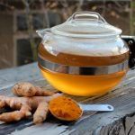 Immunity Boosting Tea Recipes To Consume Right Now