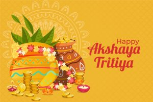 Akshaya Tritiya 2020 and what to do on this day