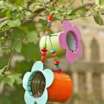 6 DIY Bird Feeder Ideas