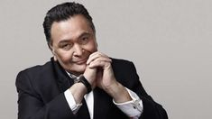 Rishi Kapoor passed away at the age of 67