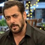 Salman Khan's Angry Reaction To Lockdown Violators: Says, We Should Be More Respectful Towards People Who Are Fighting For Us