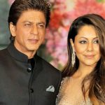 Shah Rukh Khan And Wife Gauri Khan Turn Their Four storey Office Space Into Quarantine Center