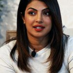 """Priyanka Chopra And Shah Rukh Khan Deliver Thoughtful Messages At """"The One World: Together At Home"""" Concert"""
