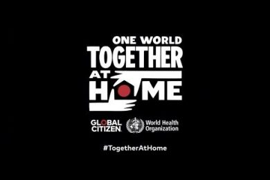 'One World: #TogetherAtHome', Sharukh Khan And Priyanka Chopra Confirm Being Part Of The Global Concert