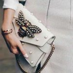 Bag Trends To Watch Out For In 2020