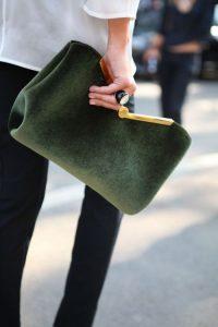 Bags for petite women