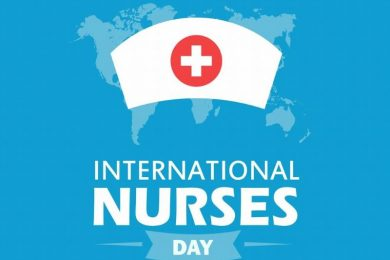 Celebs wish International Nurse Day 2020