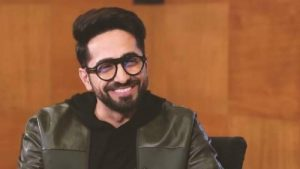 The Boy Next Door Ayushmann