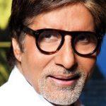 The Shehanshah of Bollywood Amitabh