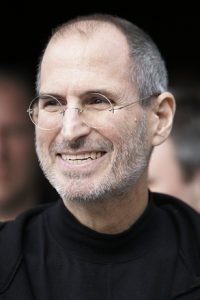 The Technology Revolutionist