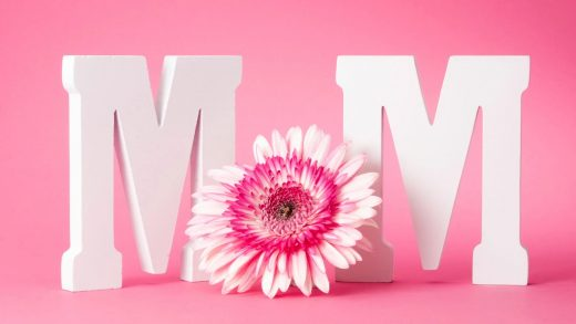 celebs wishes for mother's day 2020