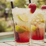 6 Refreshing Summer Drinks Which Are Super Easy To Make