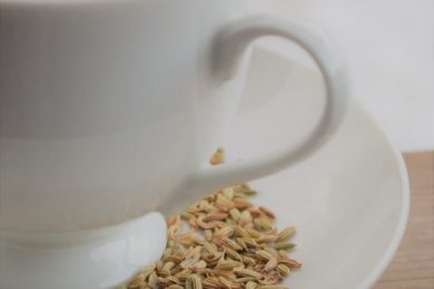 Immunity Boosting Herbal Tea Recipes