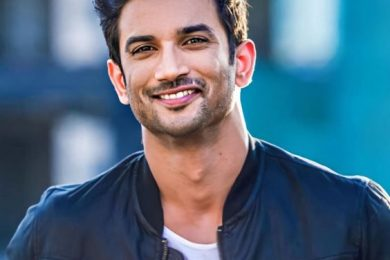 #JusticeForSushantSinghRajput becomes a global movement: Sister Shweta Singh Kirti shares pictures from the streets of Australia