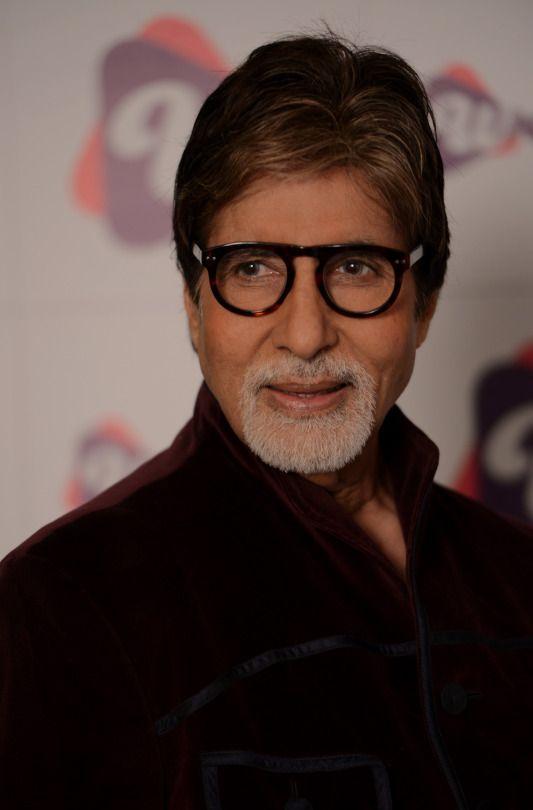 Amitabh Bachchan pledges to donate organ