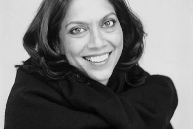 Mira Nair Honored At Toronto International Film Festival