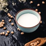 Soy Milk Cinnamon Latte and Masala Chai To Savor Your Taste Buds