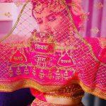 4 Ways To Customize Your Wedding Lehnga