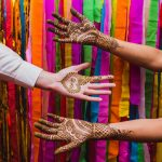 5 Interesting Mehndi Ideas For The Groom