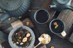 7 Ways To Reuse Used Tea Leaves
