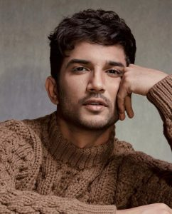 New Zealand gives world's first cinematic tribute to Sushant Singh Rajput