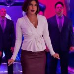 Priyanka Chopra's Upcoming Hollywood Film 'We Can Be Heroes' Will Stream On Netflix On New Years Day